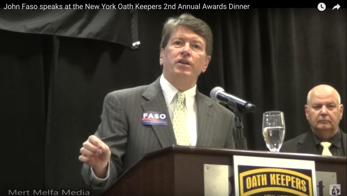 web Faso Oath Keepers
