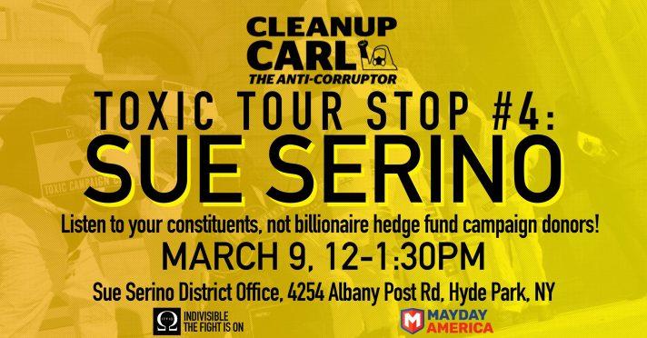 CleanupCarl1.jpg