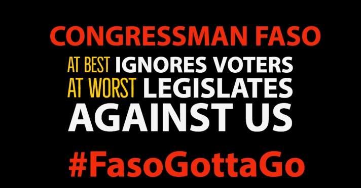 cover slide for #FasoGottaGo (3)