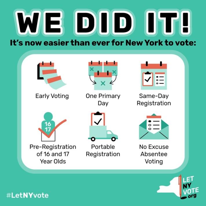 votingreform1