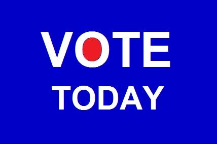 VoteToday1